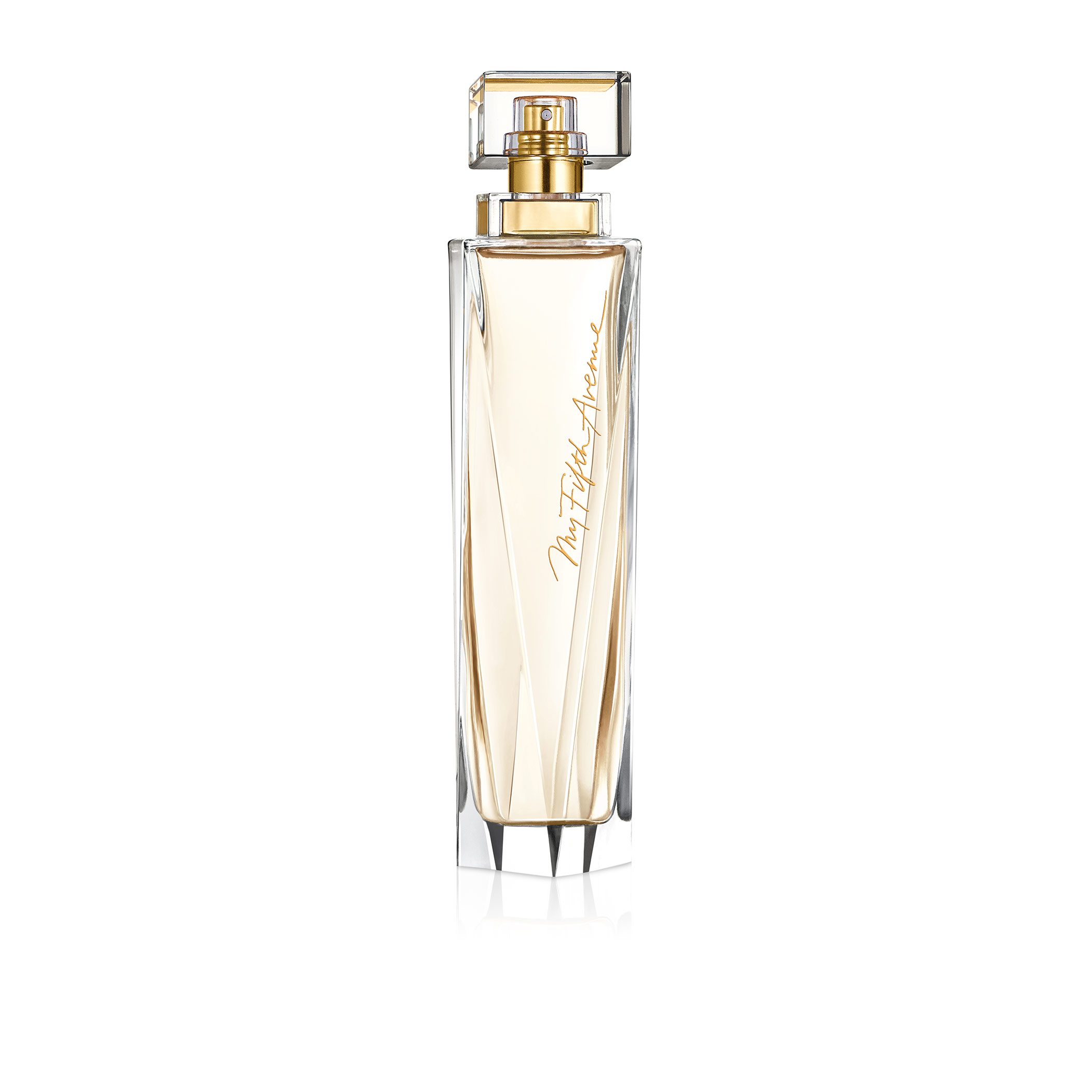 ddffbace9 ... large My Fifth Avenue Eau de Parfum