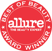 Allure Awards