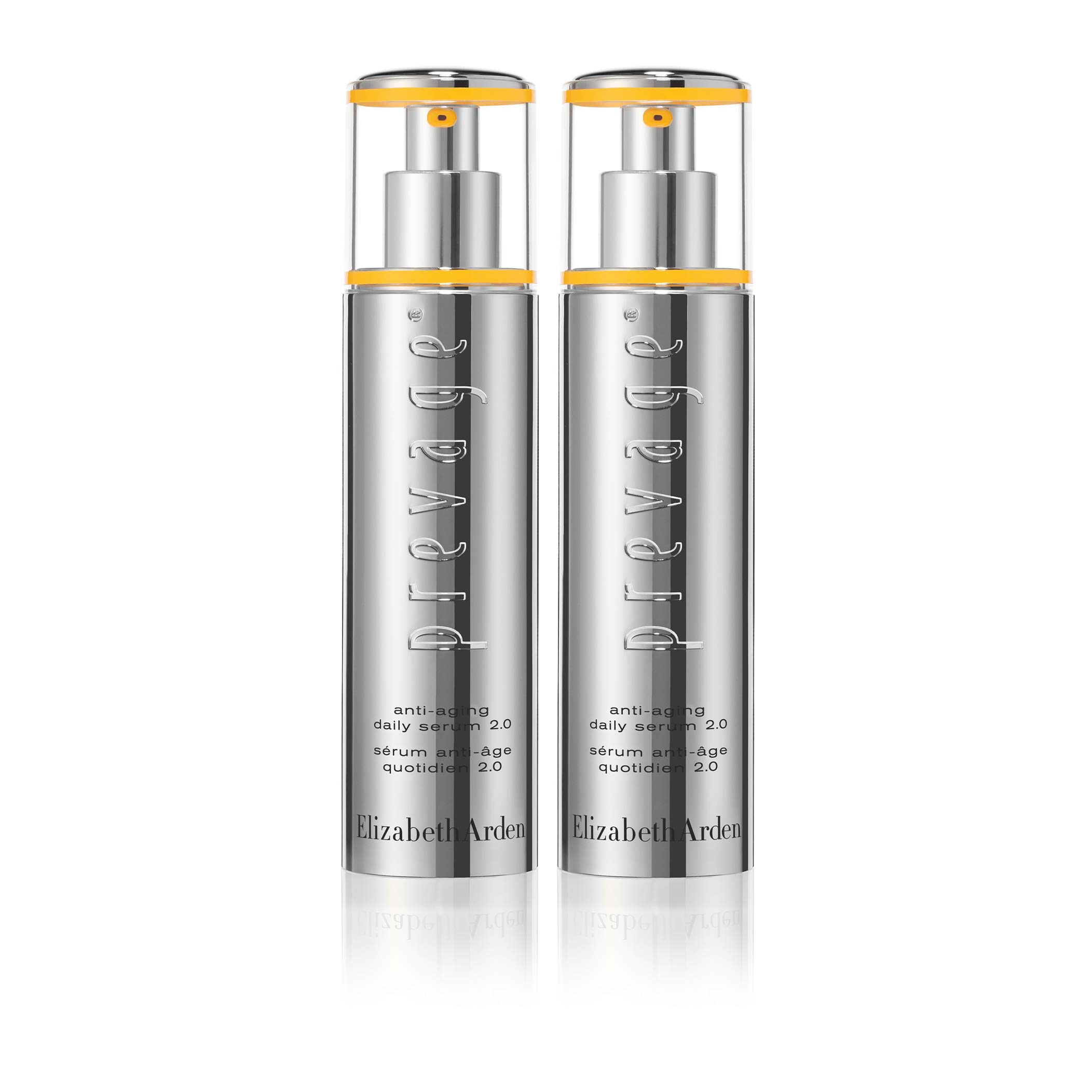 PREVAGE® Anti-aging Daily Serum 2.0 Duo, , large