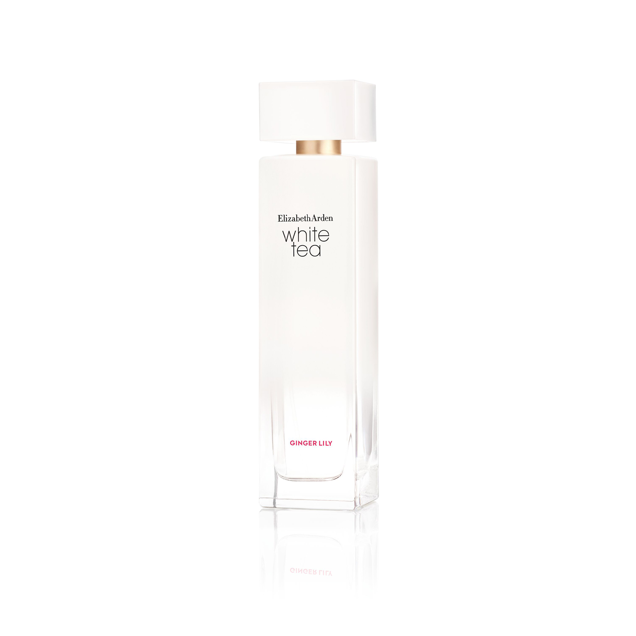 Elizabeth Arden White Tea Ginger Lily Eau de Toilette Spray, , large