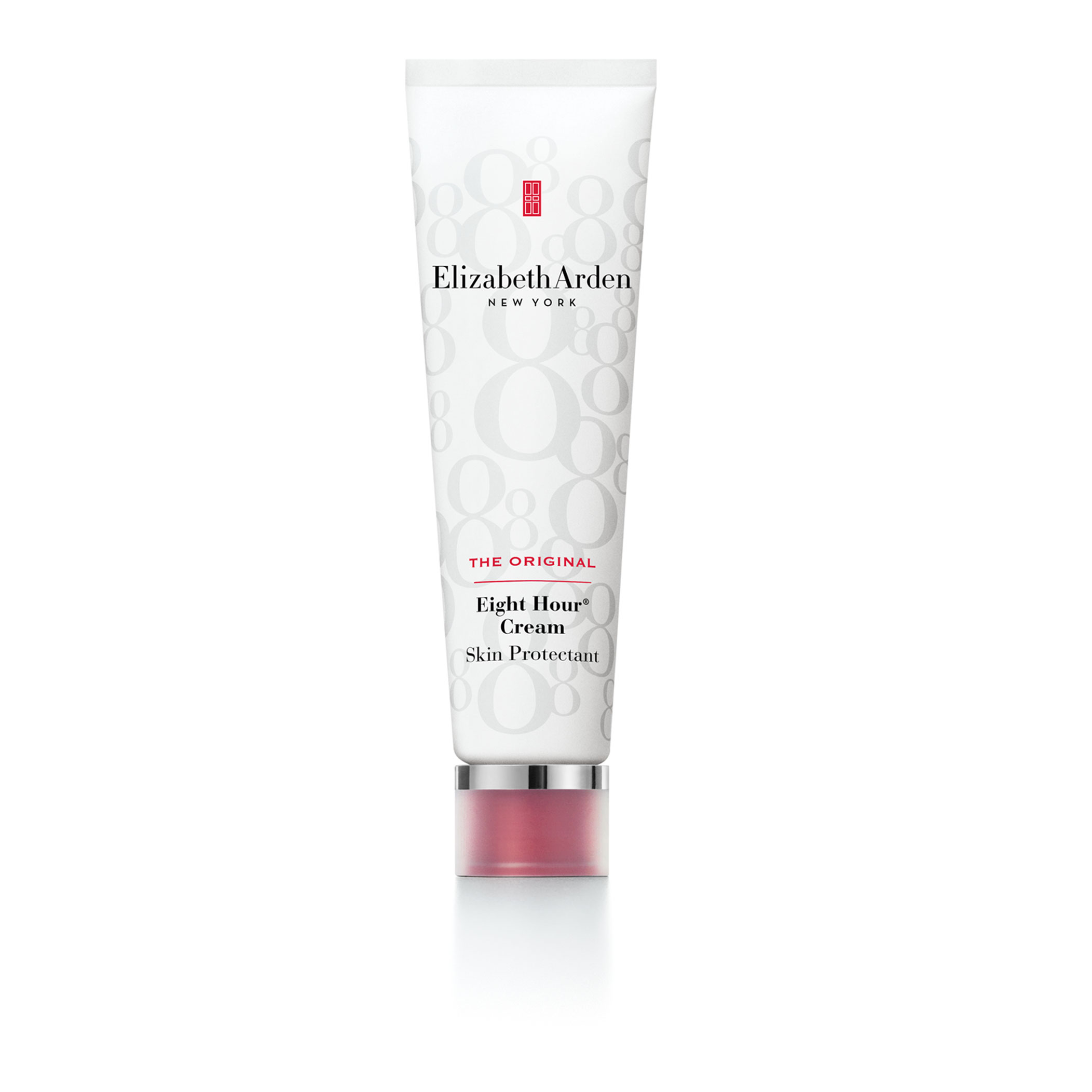 elizabeth arden beauty flash balm