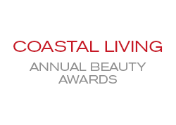 Coastal Living Annual Beauty Awards Best Toner