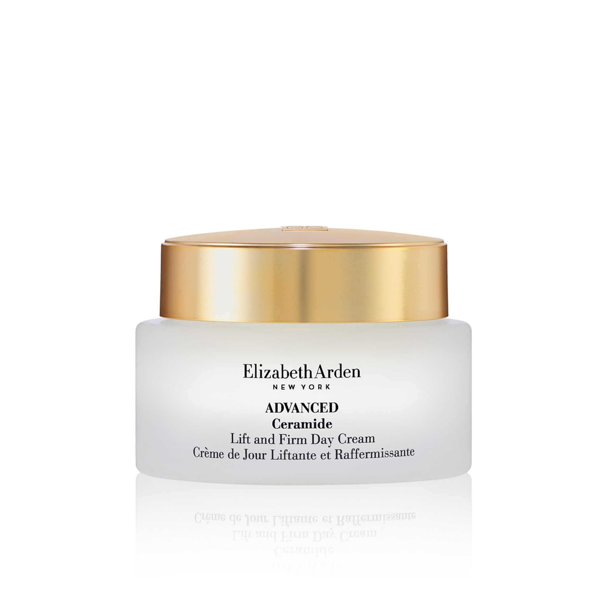 Advanced Ceramide Lift and Firm Day Cream, , large