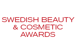 Swedish Beauty & Cosmetic Awards