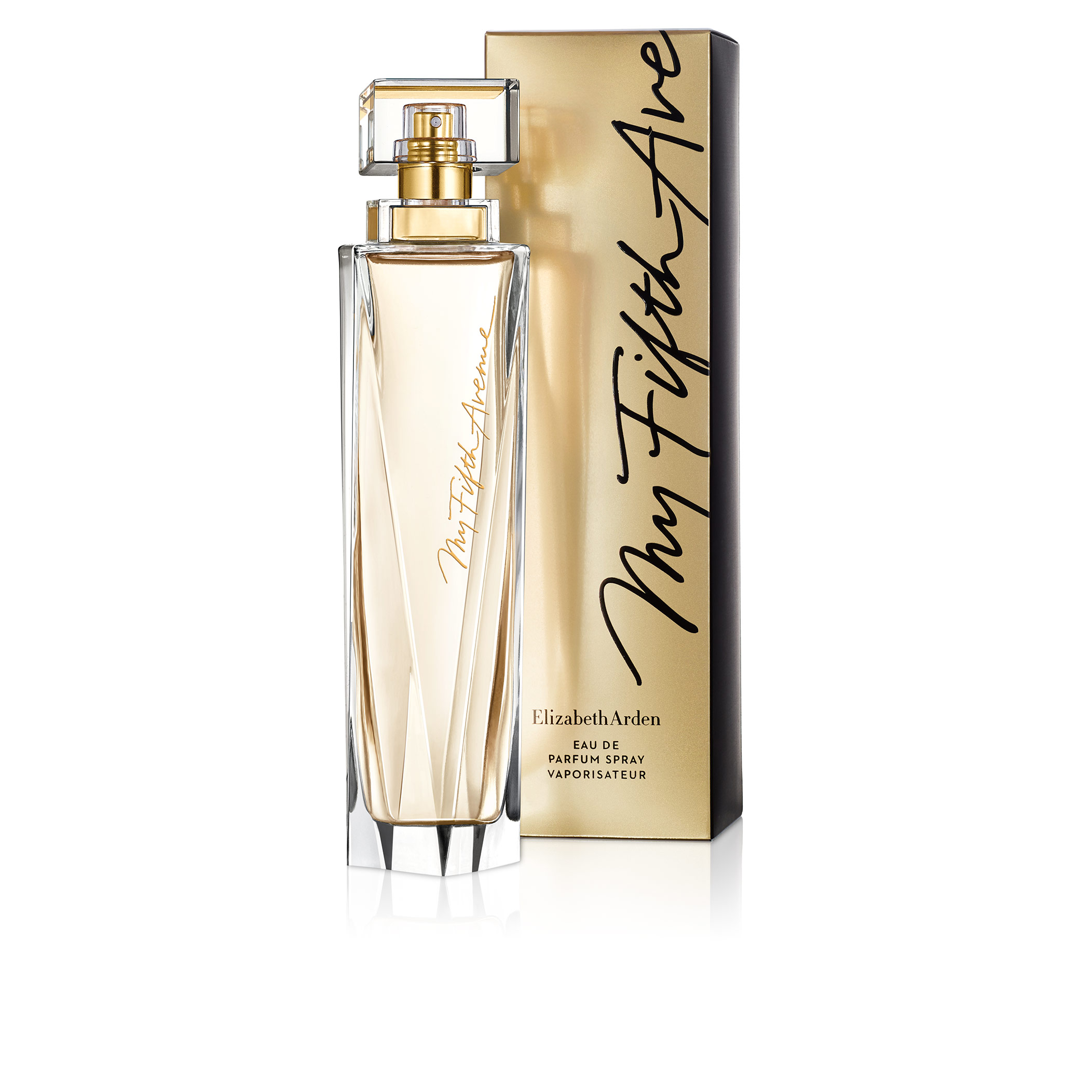 ... large My Fifth Avenue Eau de Parfum cc74b50609735