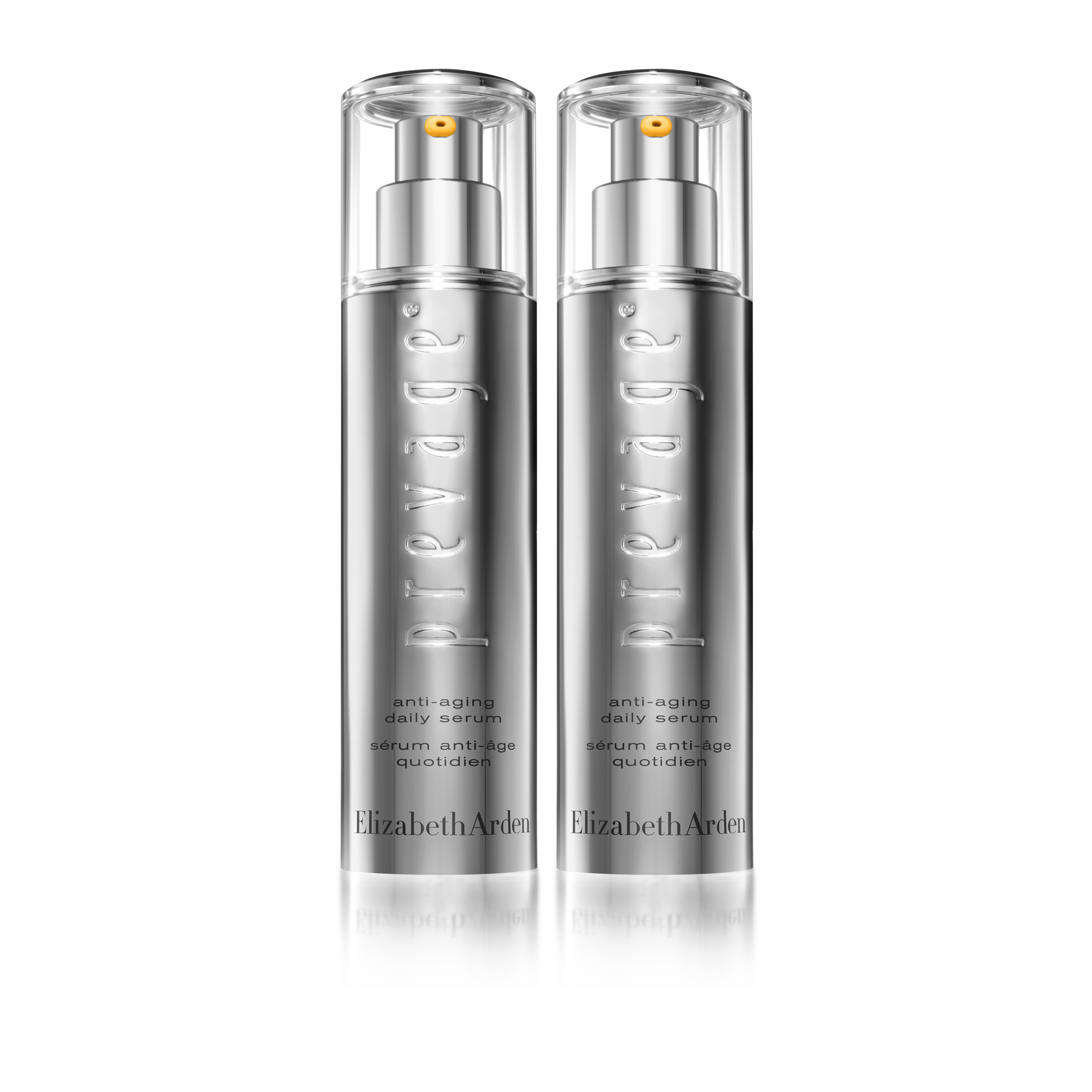 29d2b2d95db 2-Pack PREVAGE® Anti-Aging Daily Serum | Elizabeth Arden