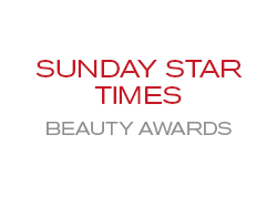 Sunday Star Times' Best Bronzer