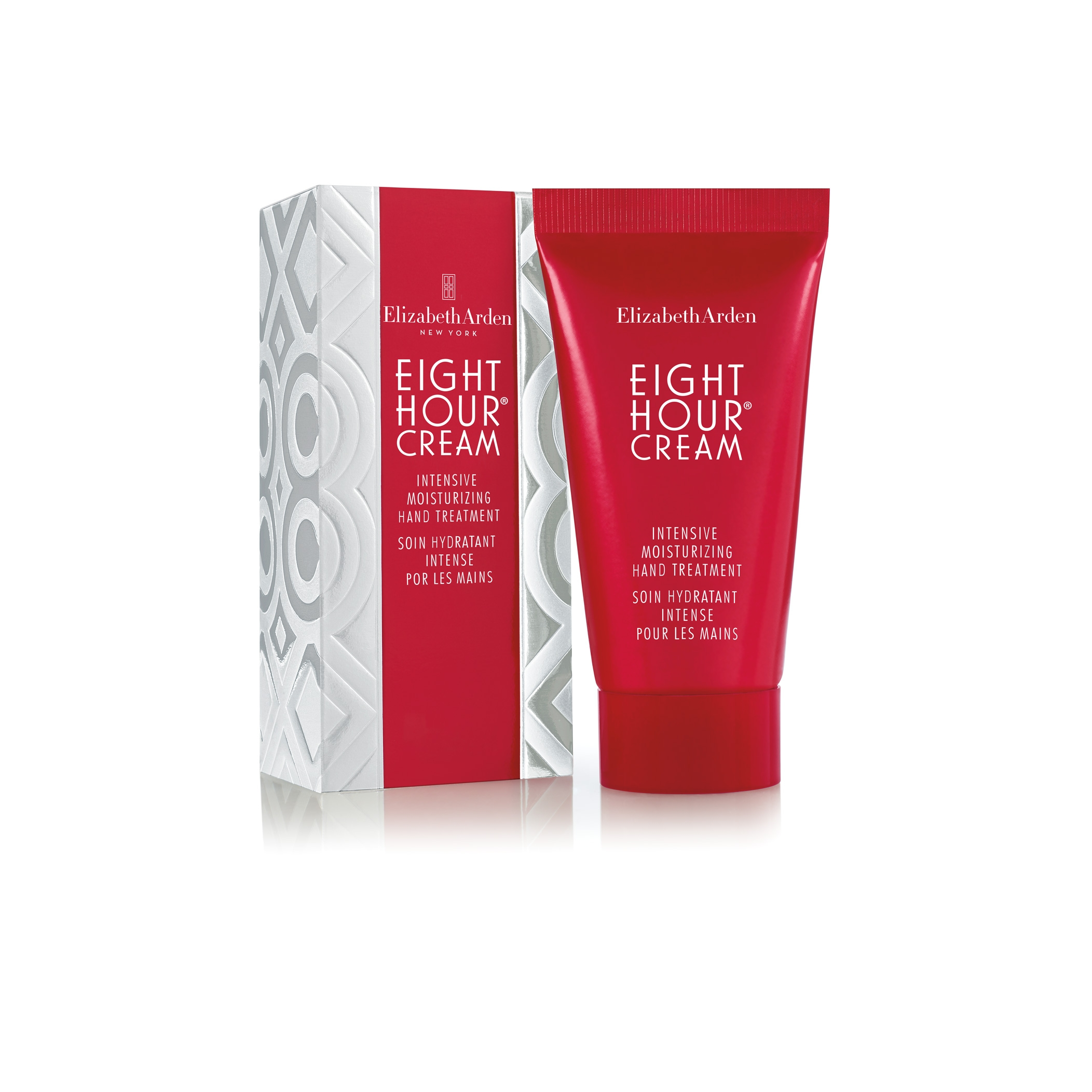 Eight Hour® Cream New York Beauty Limited Edition Hand Treatment, , large