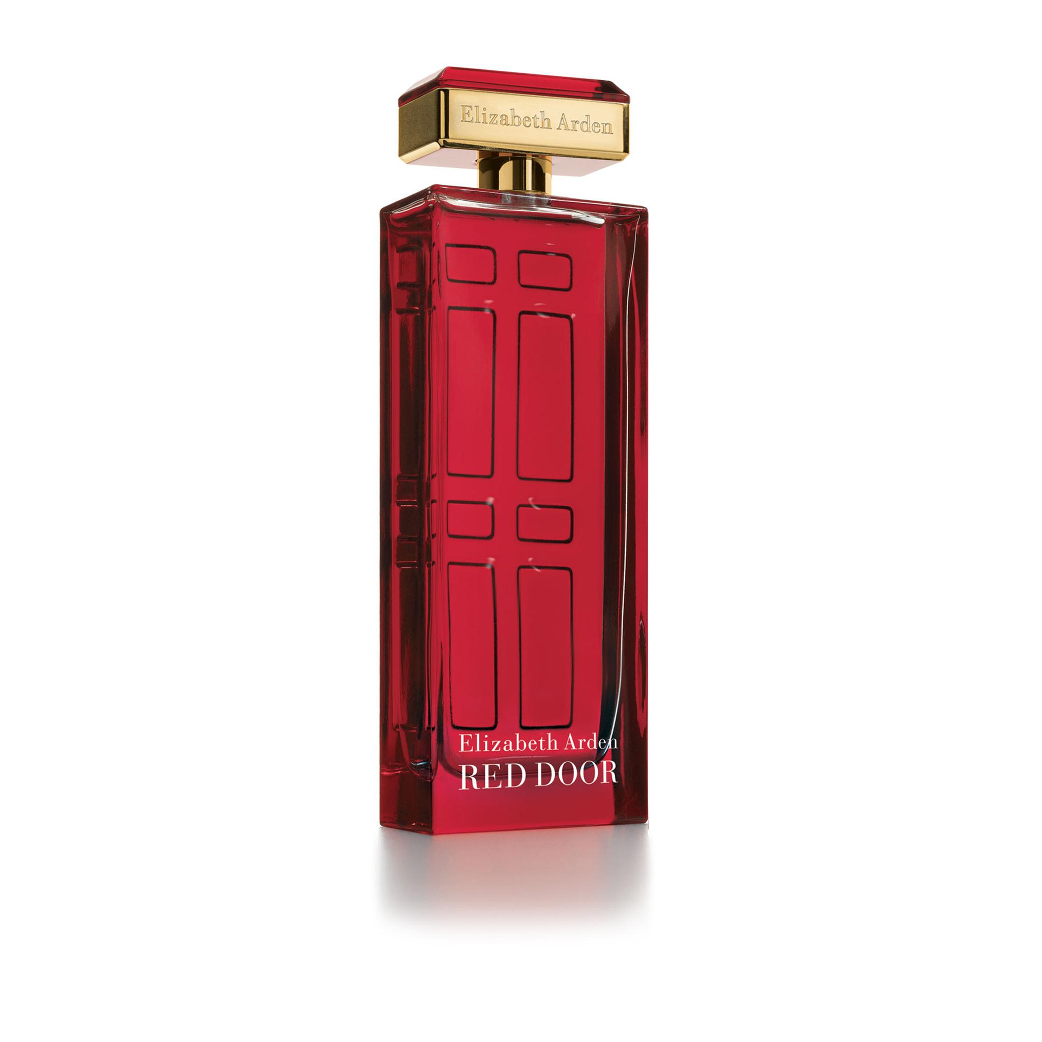 women red ip image perfume eau de for door spray arden toilette elizabeth