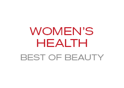 South Africa Women's Health