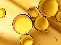 Marula Nut Oil