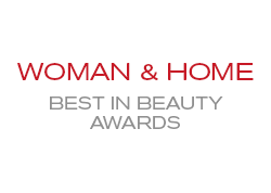 Woman & Home Best of Beauty 2016