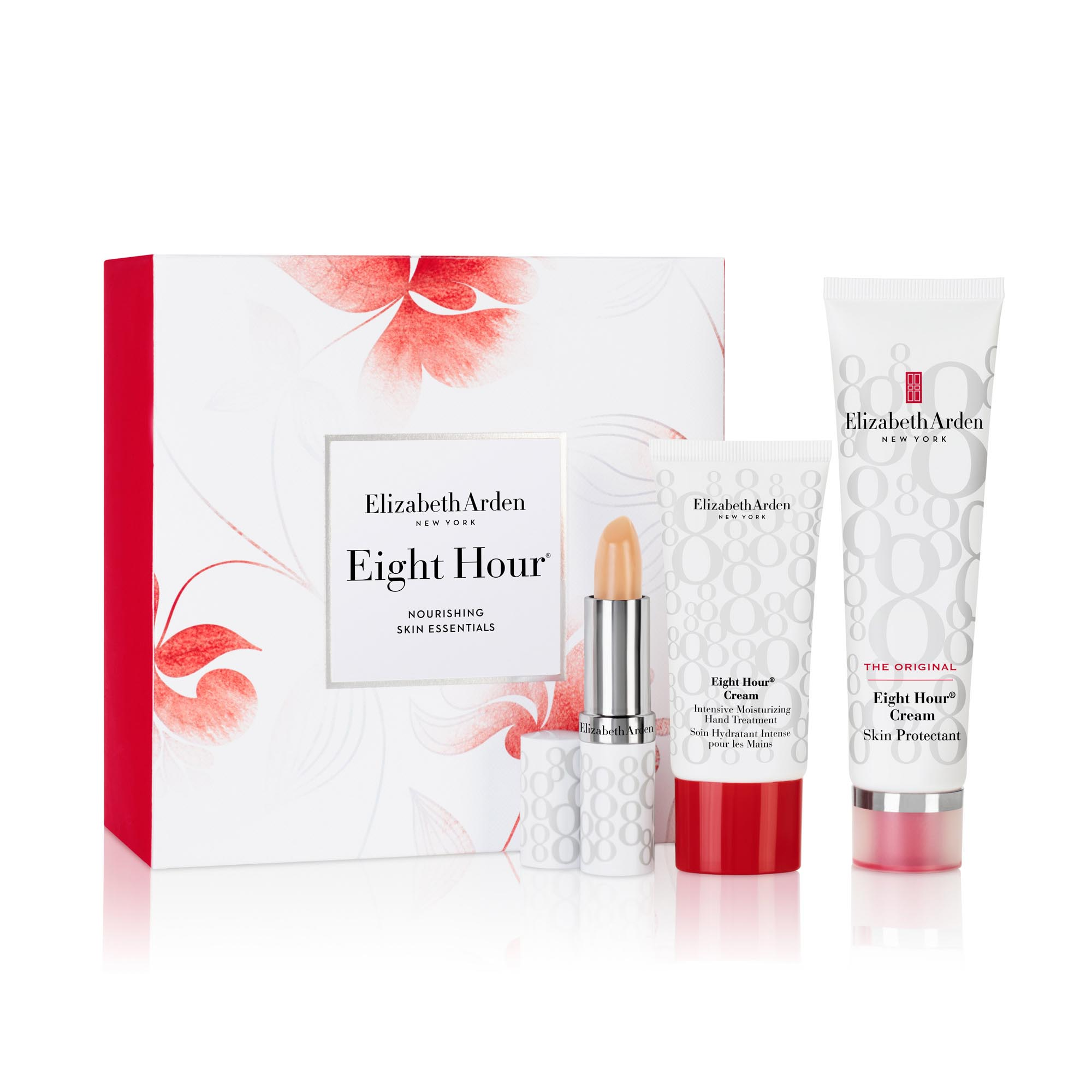 Eight Hour® Cream 3-Piece Set, , large
