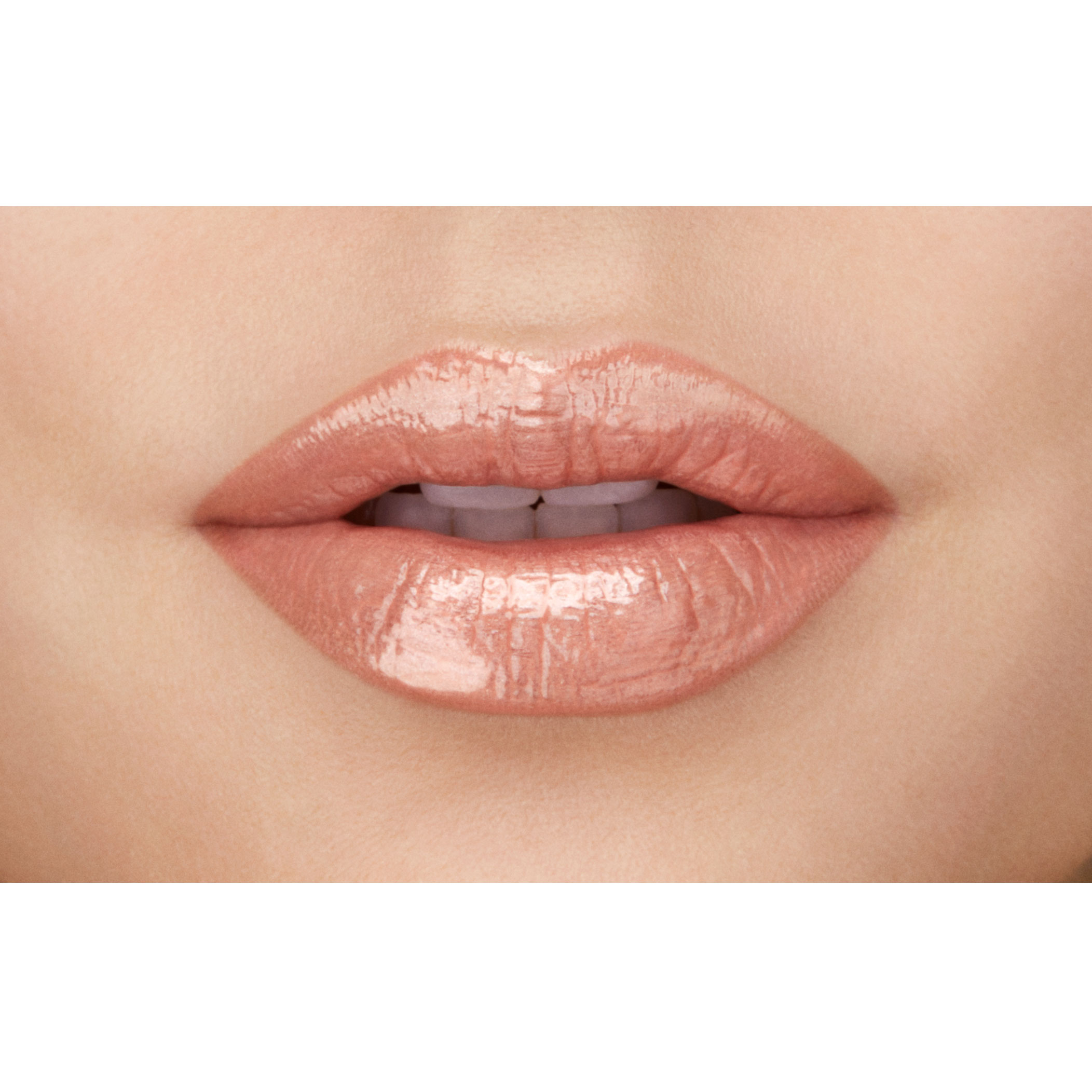 Beautiful Color Liquid Lip Lacquer Finish, , large