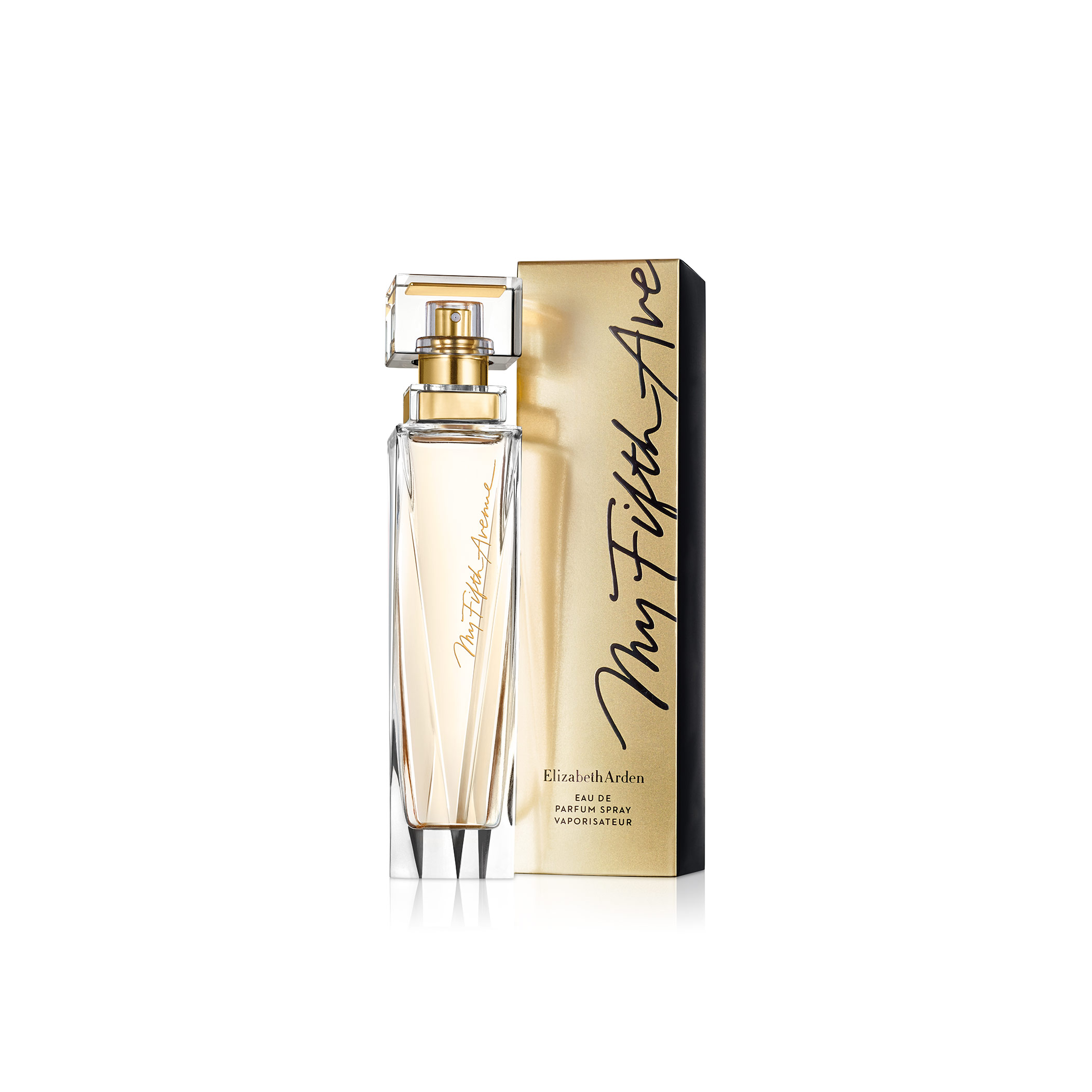 My Fifth Avenue Eau de Parfum, , large