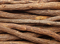 Licorice Extract amd Adenosine