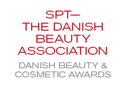 Danish Beauty & Cosmetic Awards