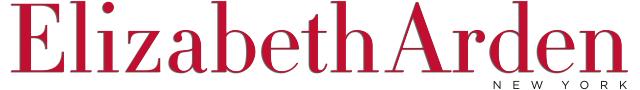 Image result for elizabeth arden logo