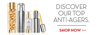 Shop Top Anti-ager