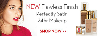 Makeup that lasts 24hrs SHOP NOW